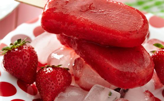 """Helado: De acuerdo con el portal """"Life by DailyBurn"""", una porción de ½ taza contiene 17 gramos de azúcar. Esta cantidad quizás no suene mal, pero nuevamente el problema es la cantidad que se consume, pues una persona promedio suele comer el doble. (Shutterstock)"""