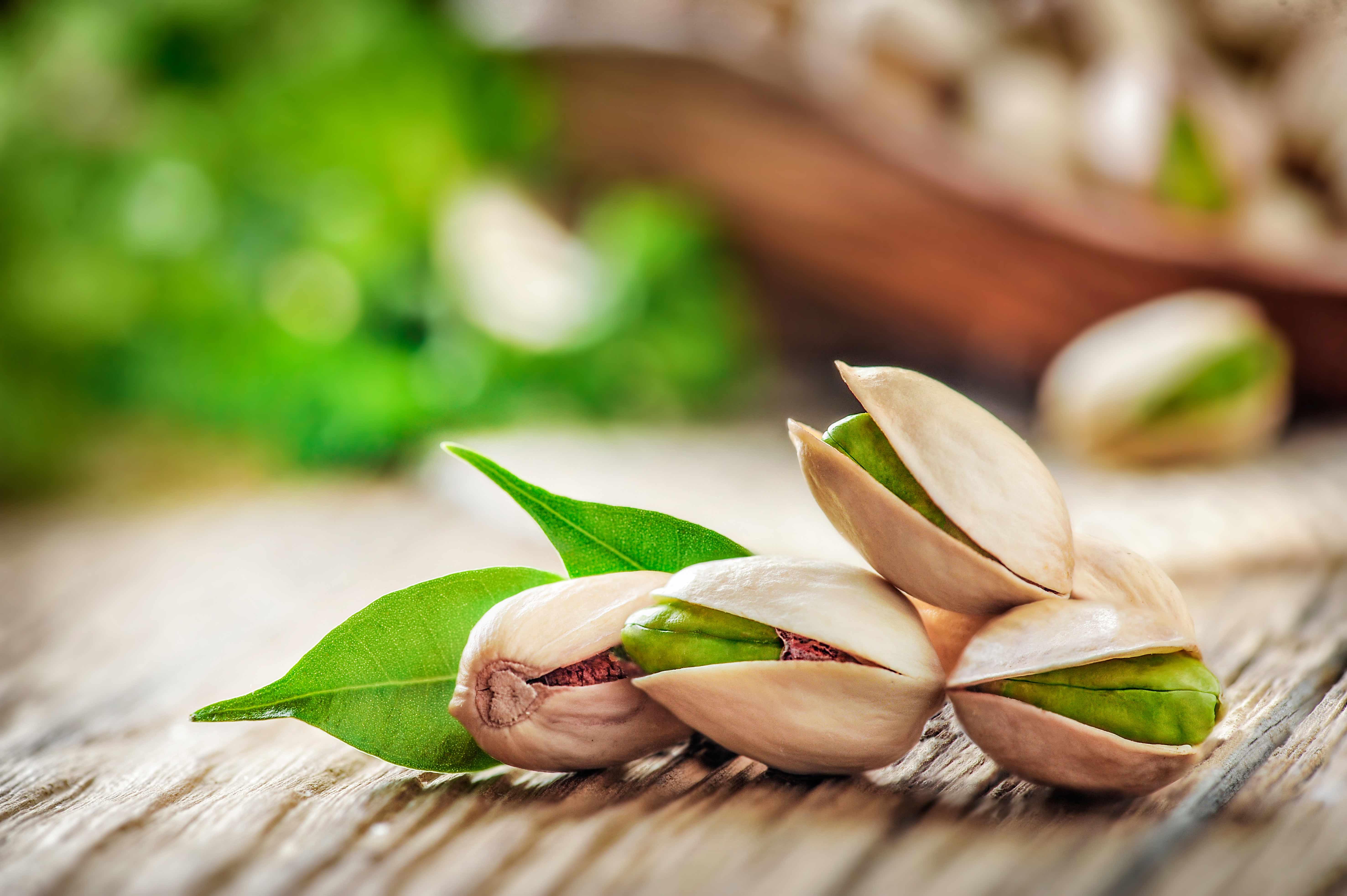 Y recuerda, las nueces son frutos, pero con unas características diferentes: no son dulces y tienen muchos aceites esenciales.