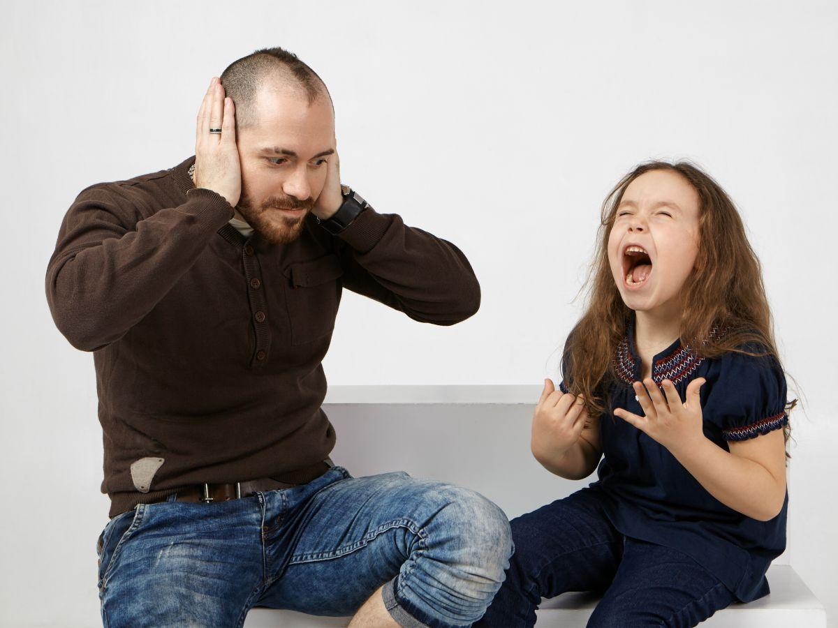 Cómo evitar que nuestros hijos sean unos malcriados