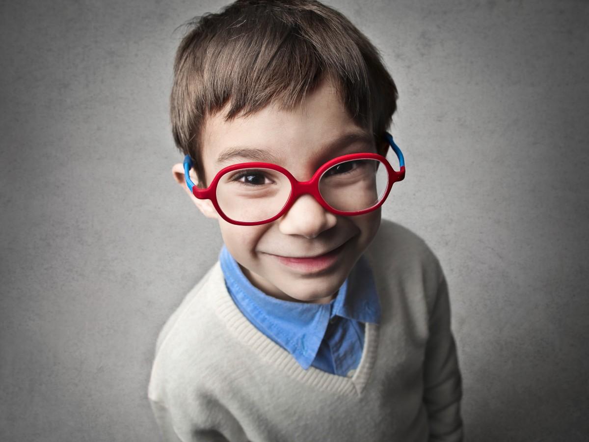 Fomenta el desarrollo tus hijos