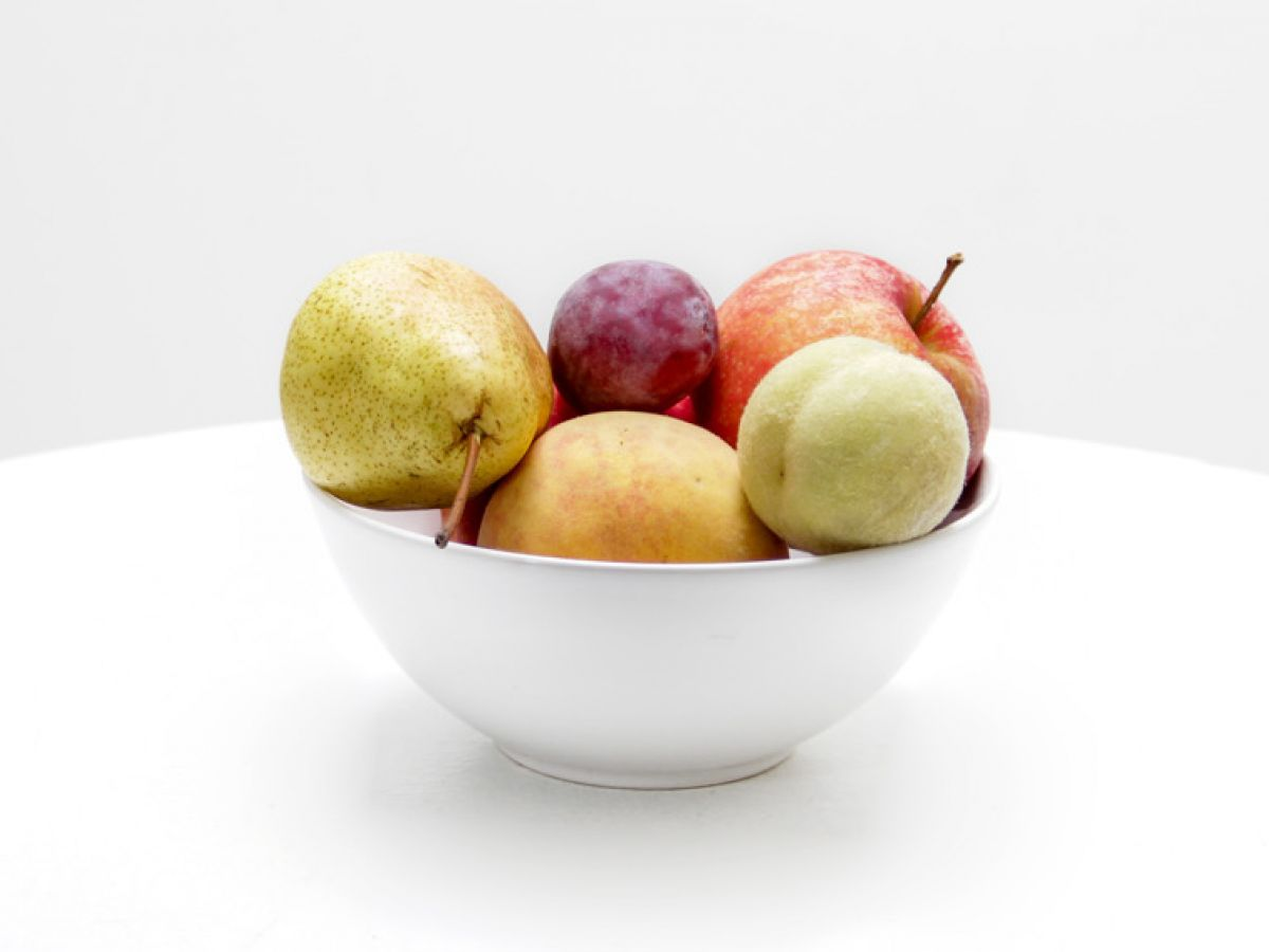 2 tipo comer un que puede frutas diabetes
