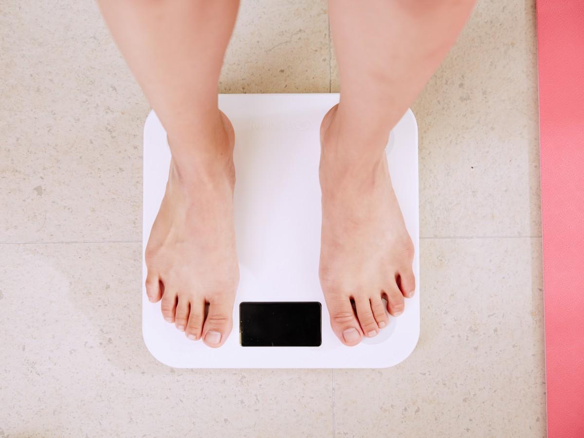 Una inyección permite bajar de peso a pacientes con obesidad
