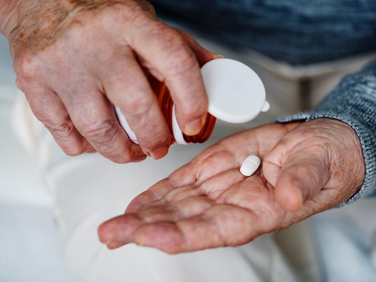 Recomendaciones para crear adherencia a los medicamentos