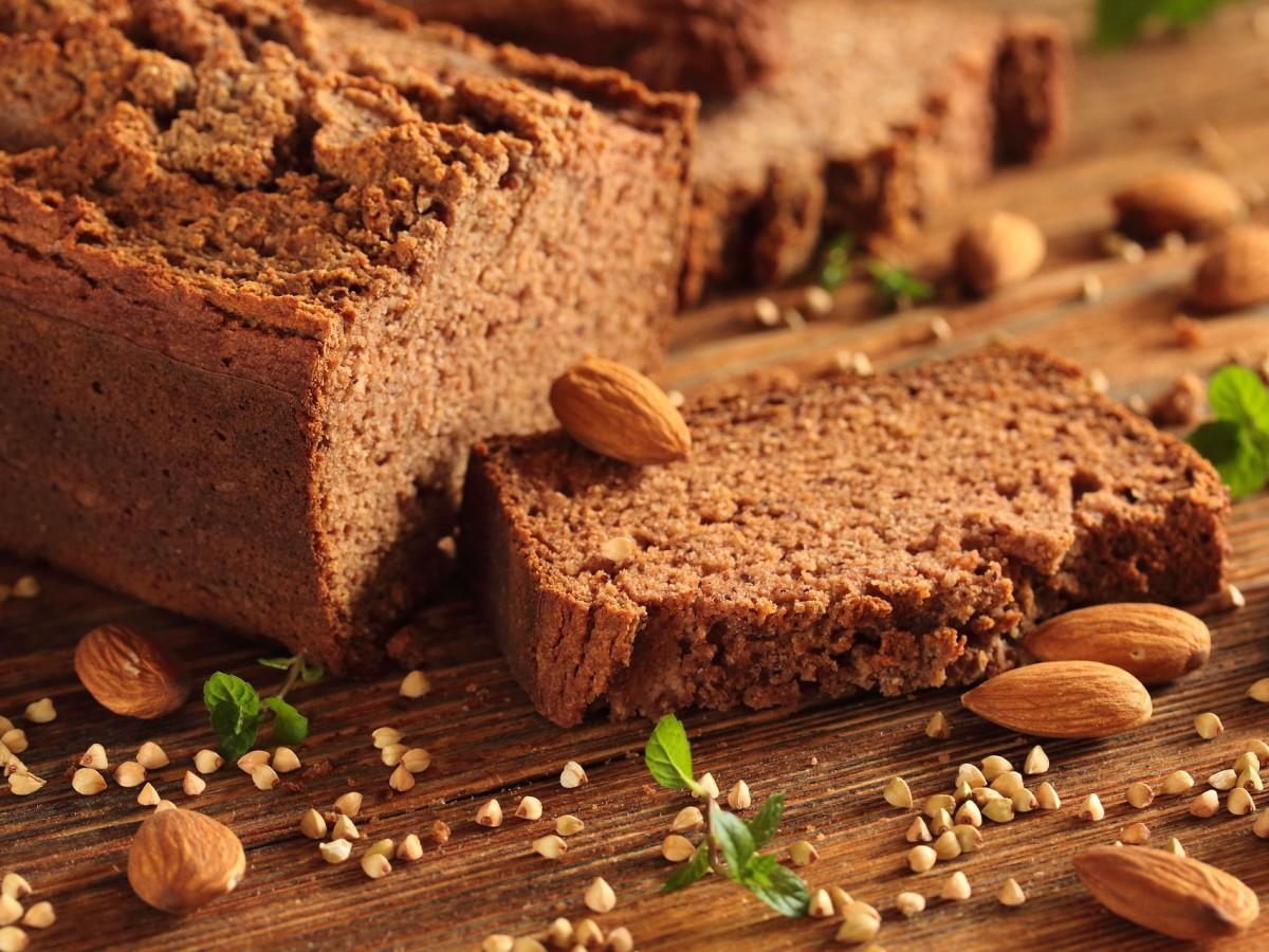 dieta para hormona tiroidea