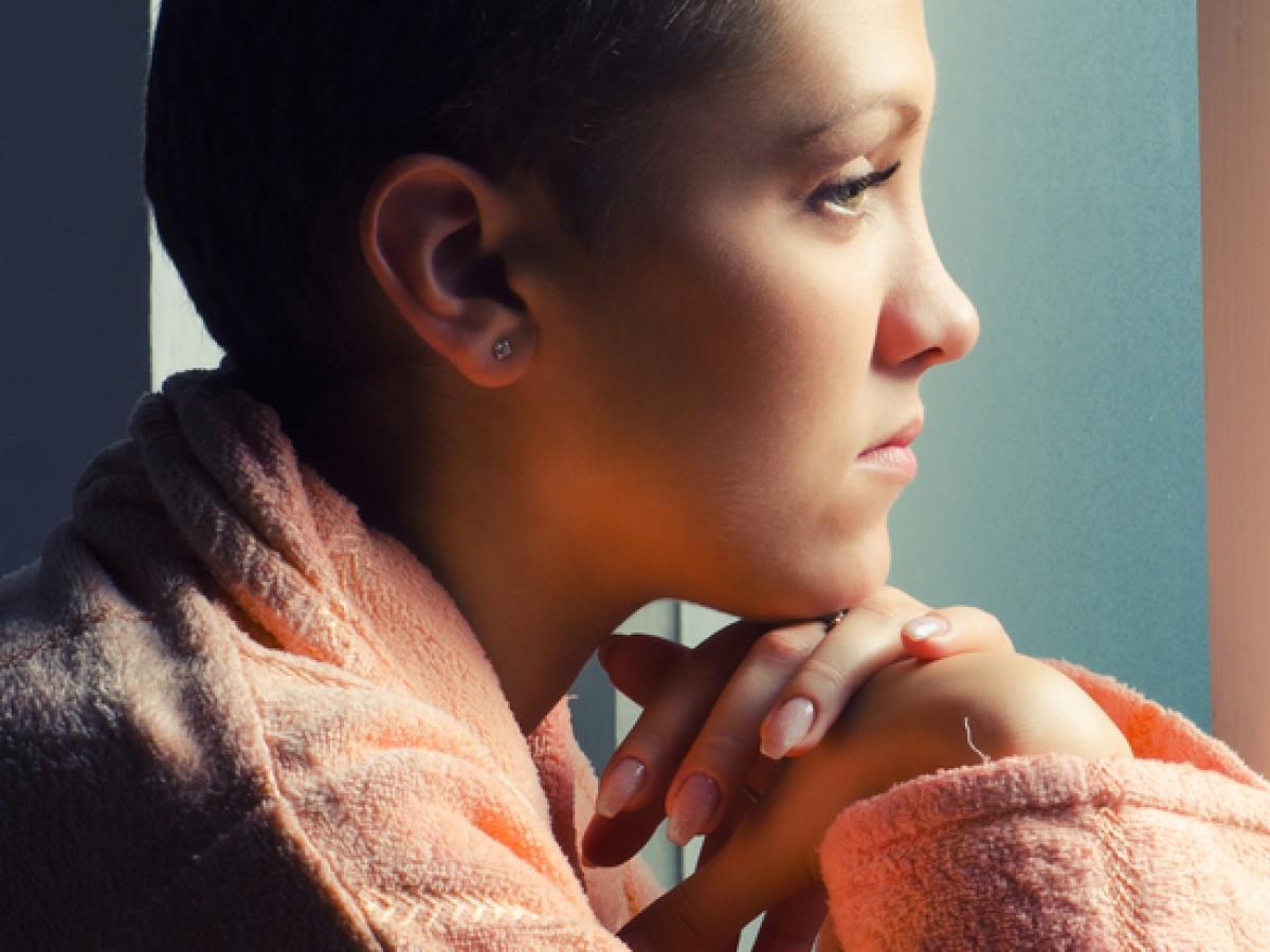 Medita y conversa con tu interior
