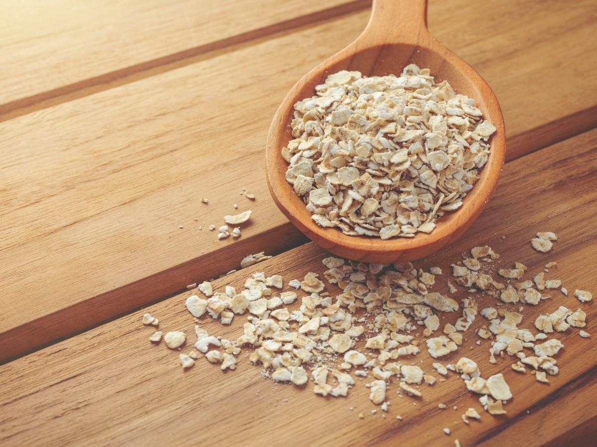 Avena: conoce sus múltiples beneficios y las deliciosas maneras de prepararla