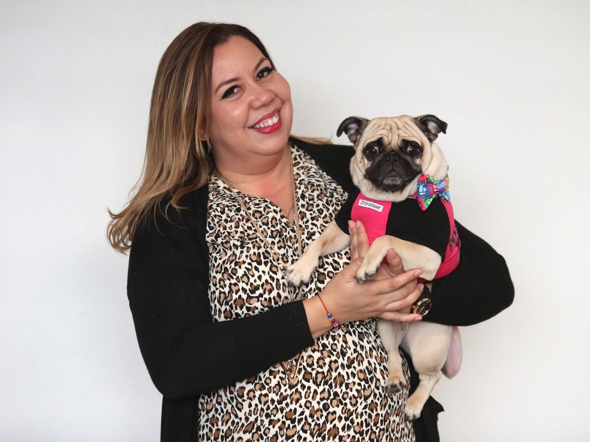 Convierte su amor por las mascotas en una empresa