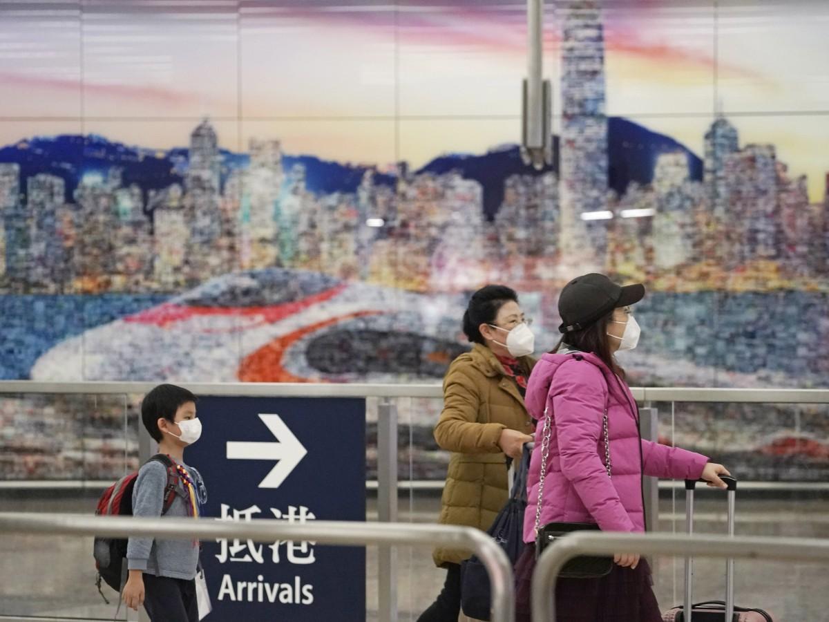 Qué hay que saber sobre brote de virus en China