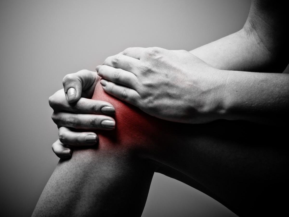 La ciencia avanza en la prevención y la detección precoz de la artritis