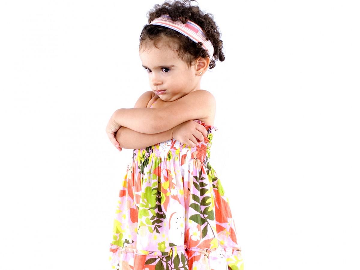 Desarrolla la paciencia en los niños