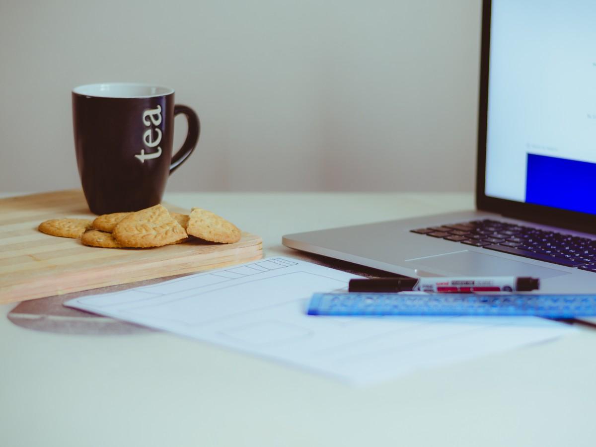 Alimentos que puedes comer en la oficina para no engordar