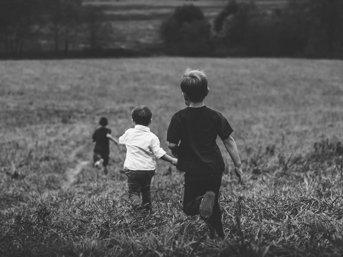 8 datos que debes conocer sobre la deficiencia de la hormona del crecimiento en niños