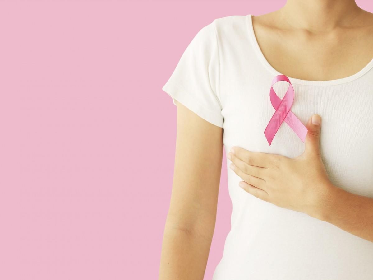 Nueva terapia para pacientes con cáncer de mama en fase metastásica