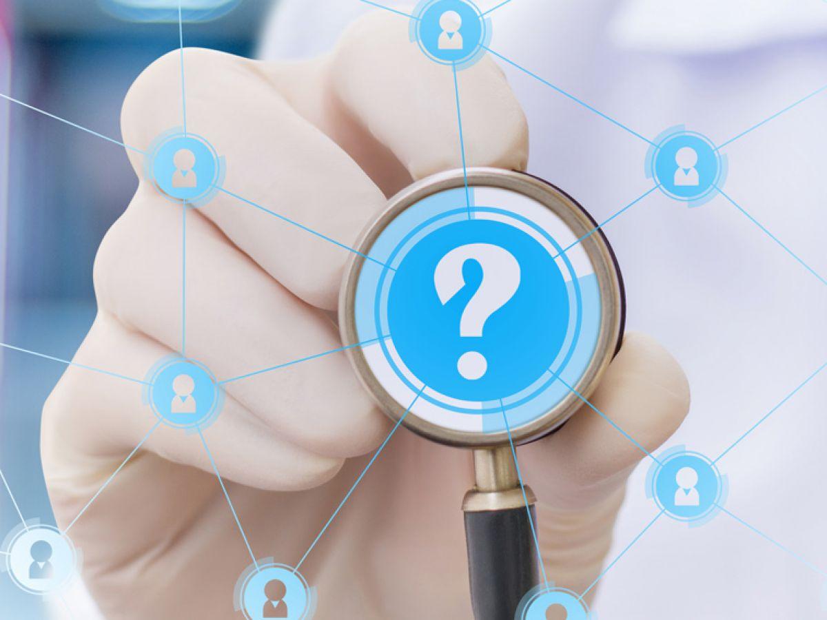 Por Dentro | Salud: Sin diagnóstico: razones por las que una ...