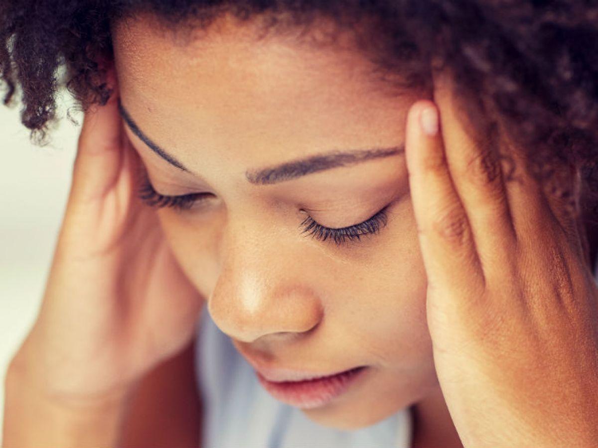 Los riesgos del hipotiroidismo no controlado