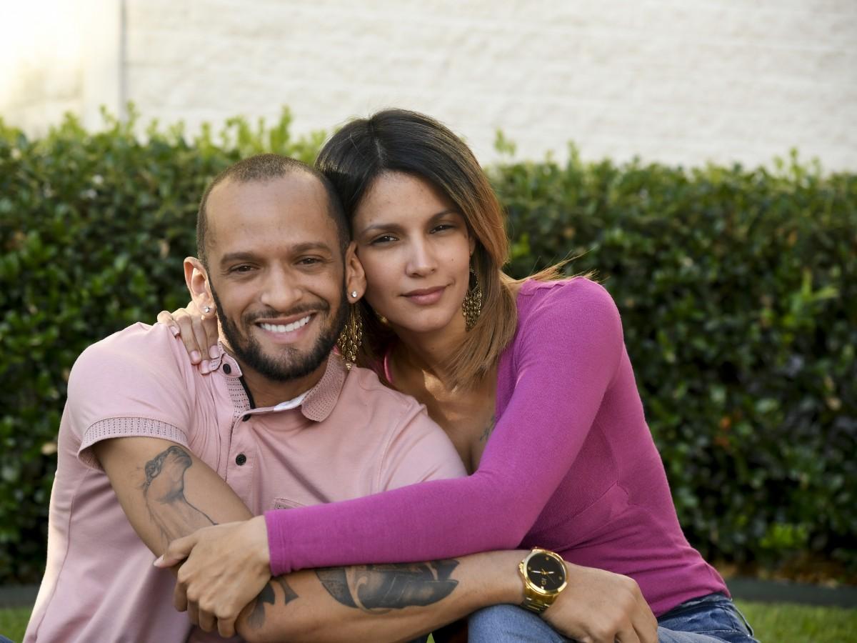 Joven le devuelve la vida a su hermano al donarle un riñón
