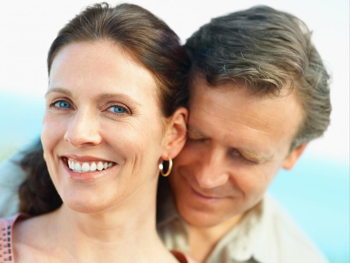 No hay por qué aguantar molestias en la menopausia