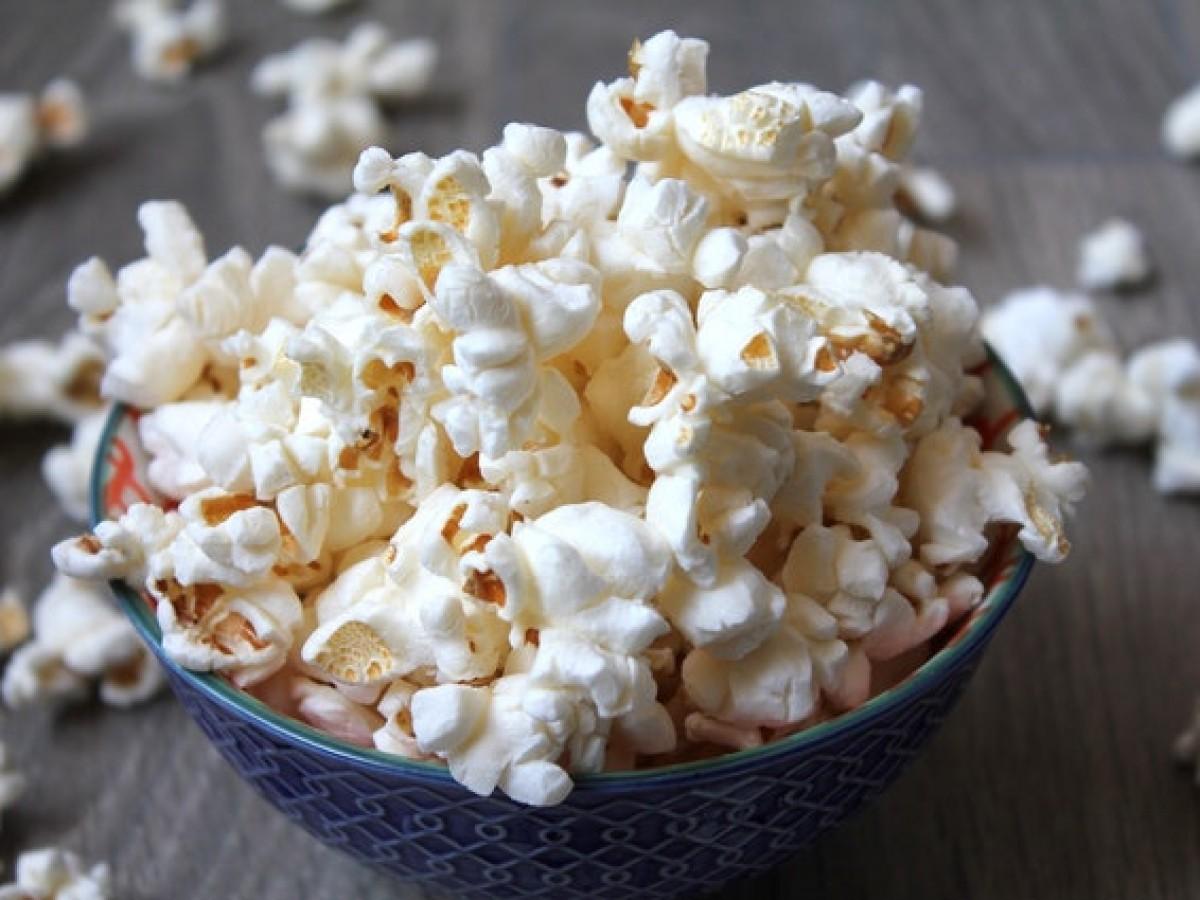 5 alimentos que puedes comer en la noche para no engordar