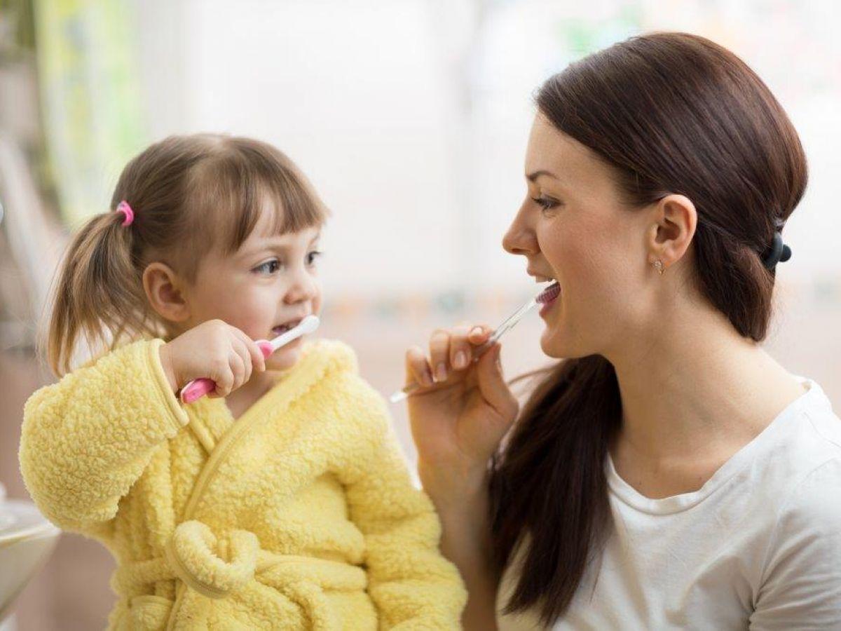 Alianza impulsa la buena salud oral