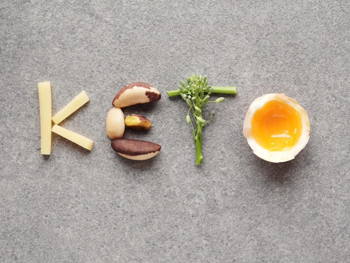 Dieta keto, otra moda sin respaldo médico