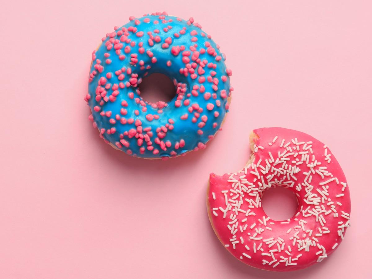 Corta el azúcar y mejora tu salud