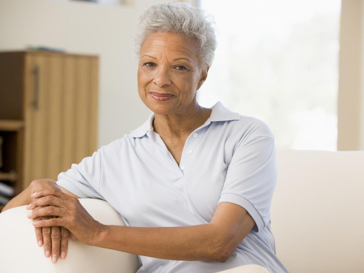 Patología pulmonar en alza afecta de peor manera a las mujeres