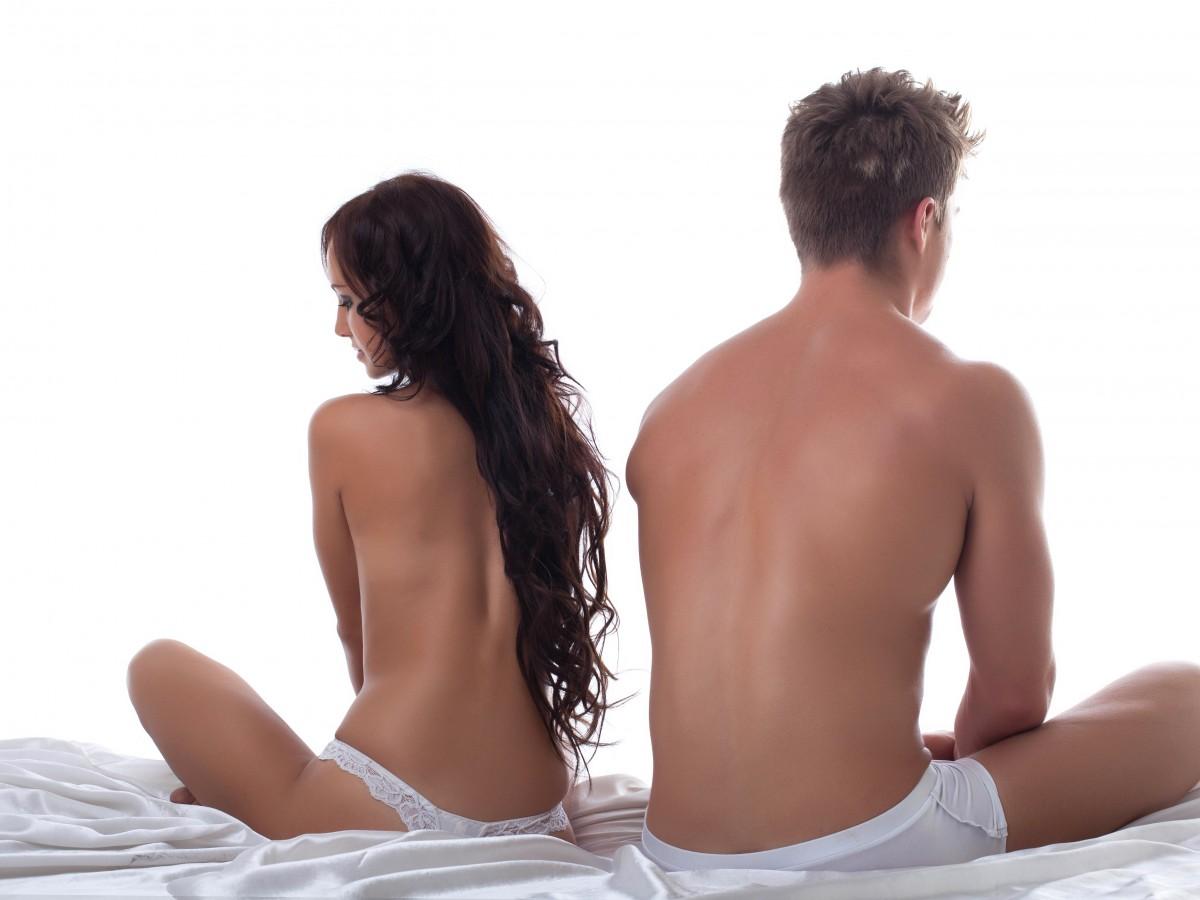 Las enfermedades de transmisión sexual suman un millón de casos al día