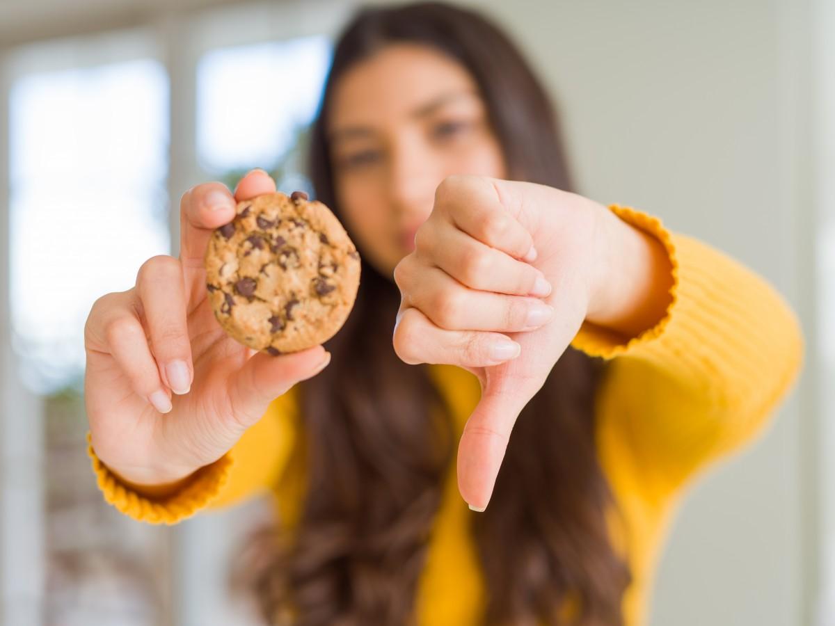 ¿Qué alimentos se deben comer para estar de buen ánimo?
