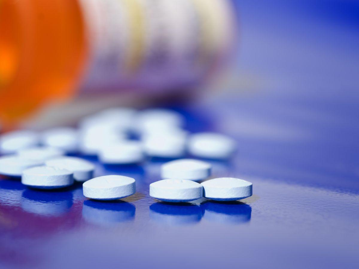 Los esfuerzos para hallar la esquiva píldora anticonceptiva masculina