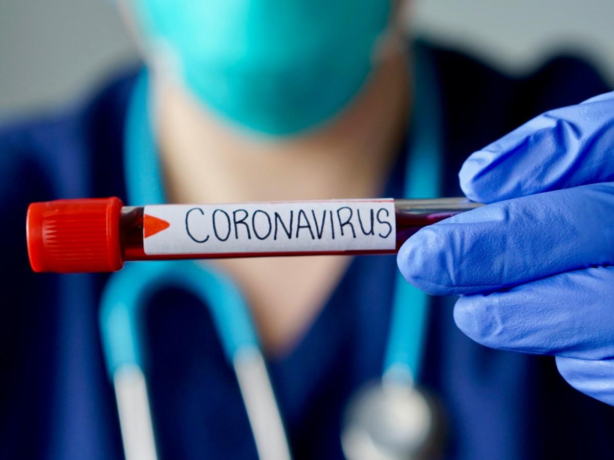 Viróloga contesta las preguntas más frecuentes sobre el COVID-19