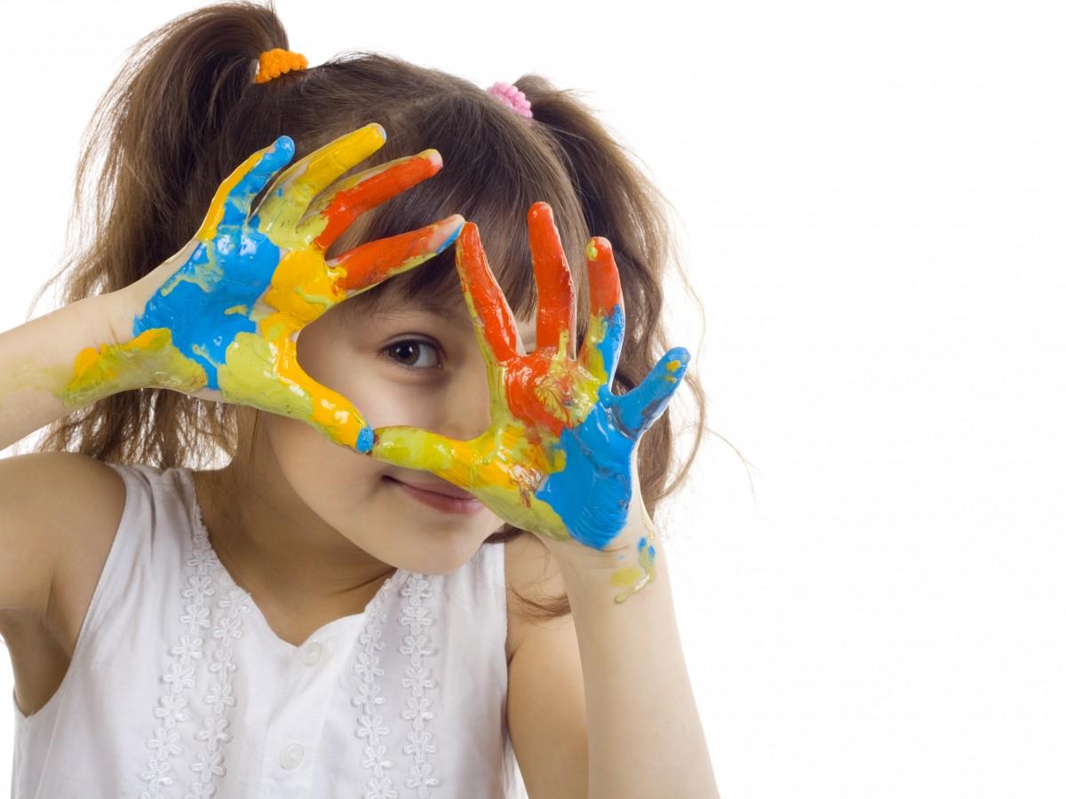 Equipa a tu hijo con confianza para el regreso a clases