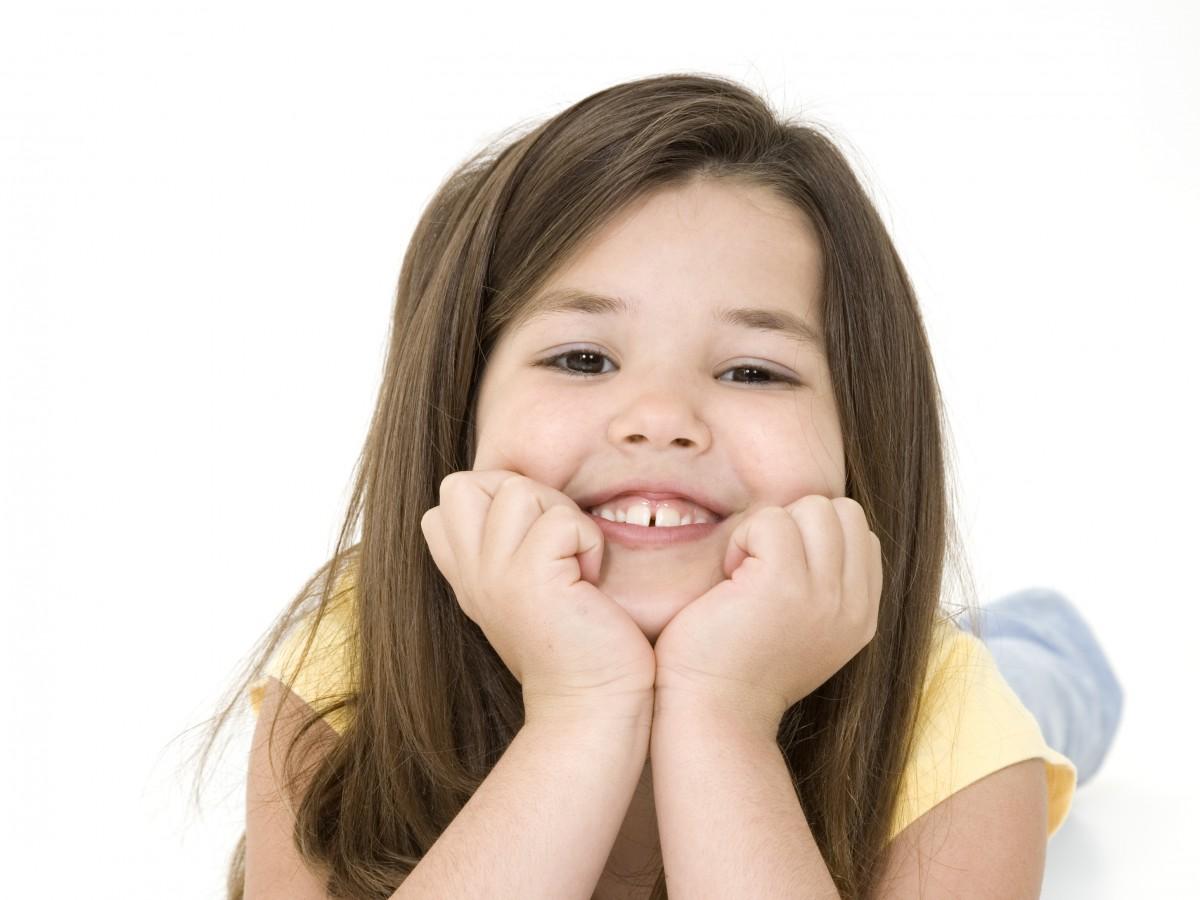 Anuncian los requisitos mínimos de vacunación y salud oral para el próximo escolar