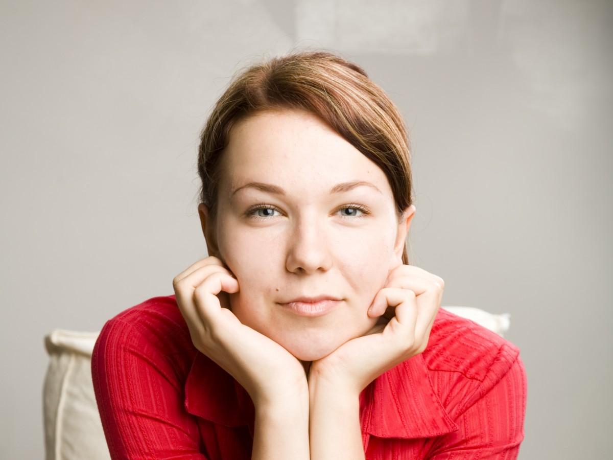 Los síntomas poco conocidos del hipotiroidismo