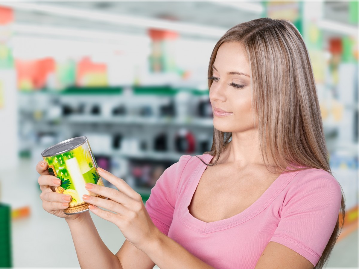 Descubre qué alimentos pueden durar más tiempo en la despensa