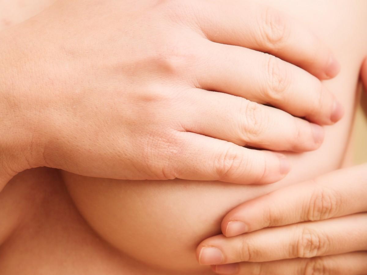 Información clave para reconocer los síntomas del cáncer de mama