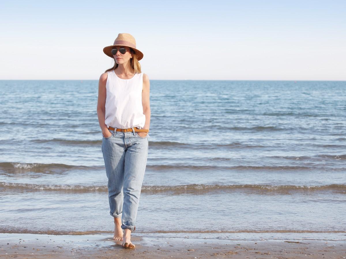 5 recomendaciones para retomar tu vida después de un divorcio