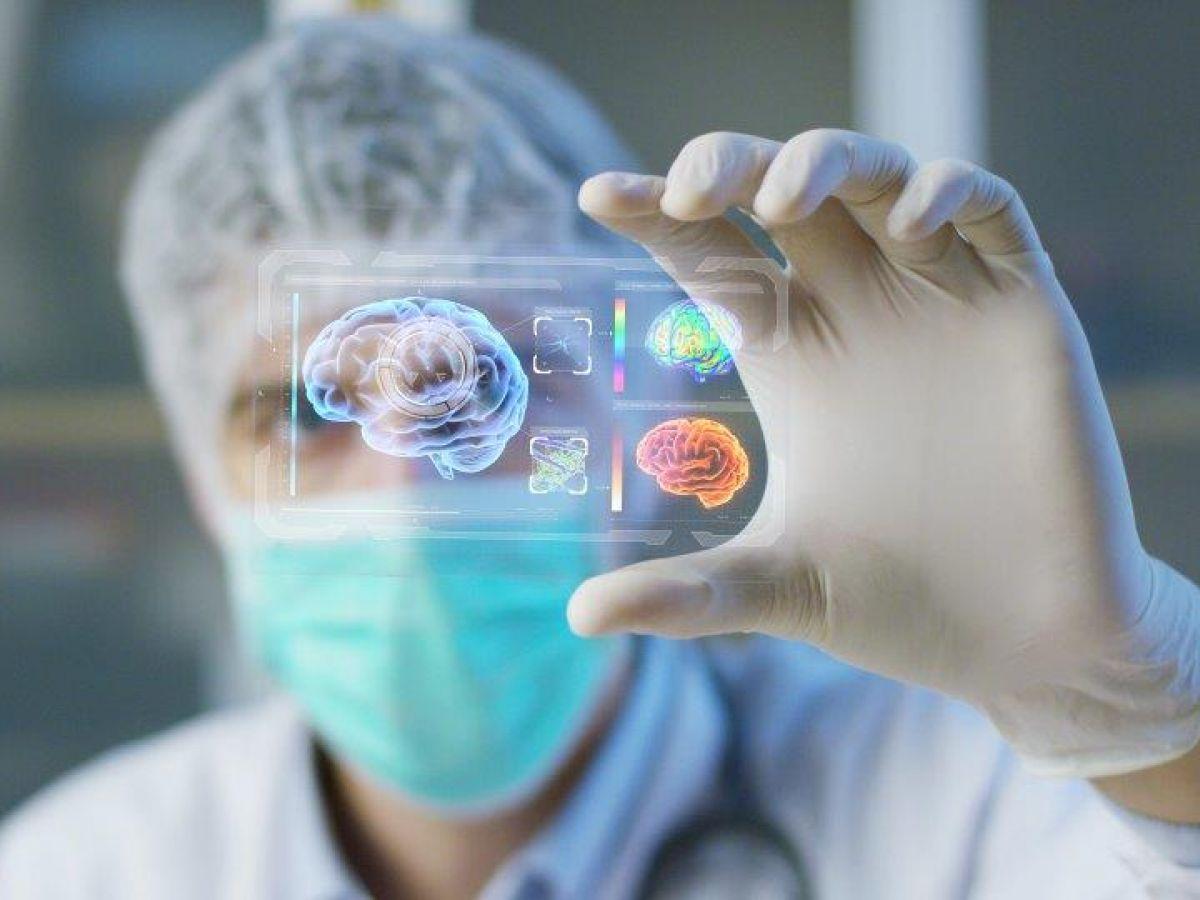 Estudio descubre diferencias etnoraciales en la enfermedad de Alzheimer