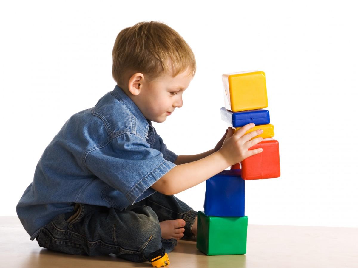Niños y pesadillas: ¿Cuándo los malos sueños dejan de ser normales y hay que preocuparse?