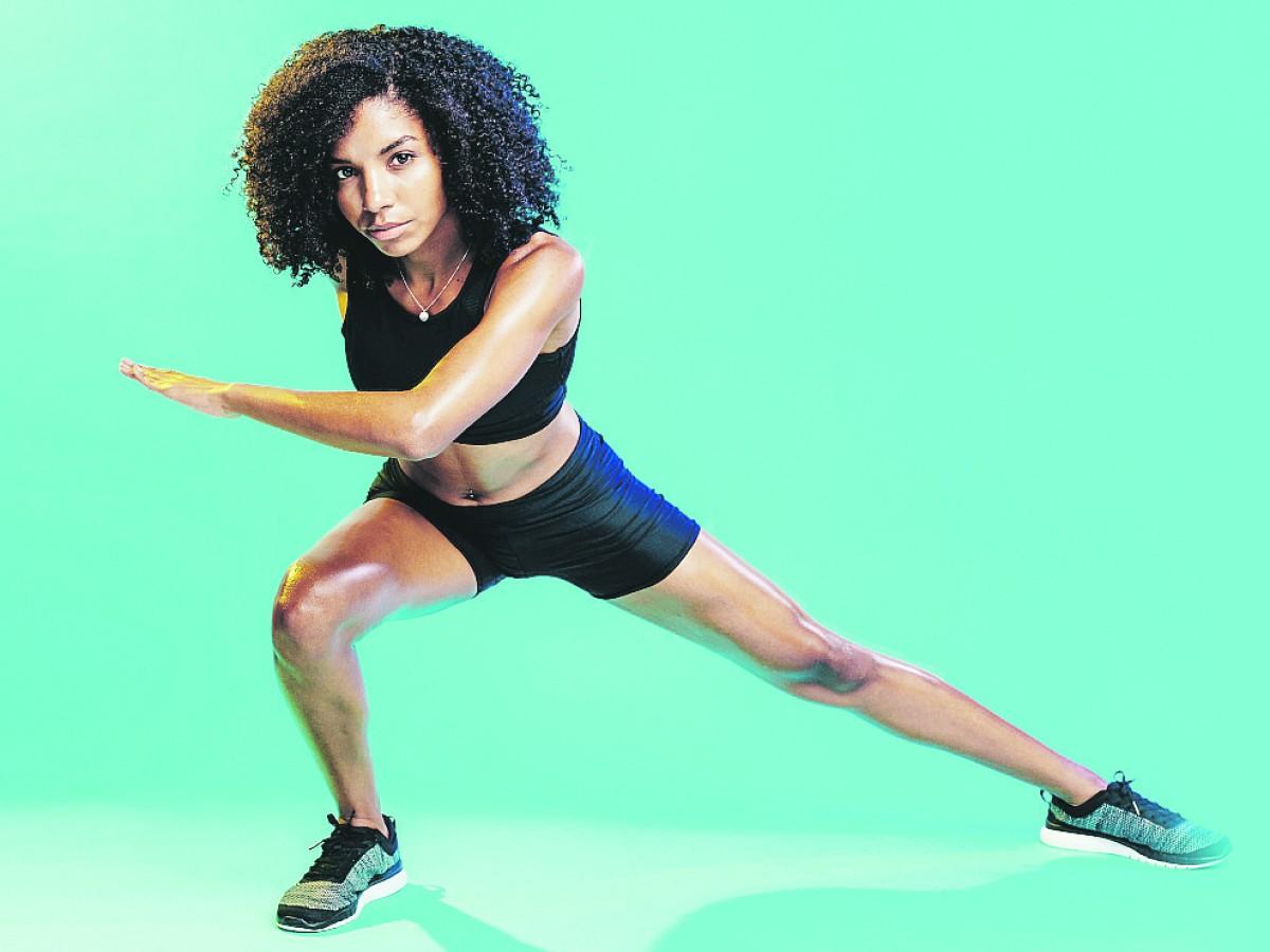 """Estas son las tendencias de """"fitness"""" para el 2020"""