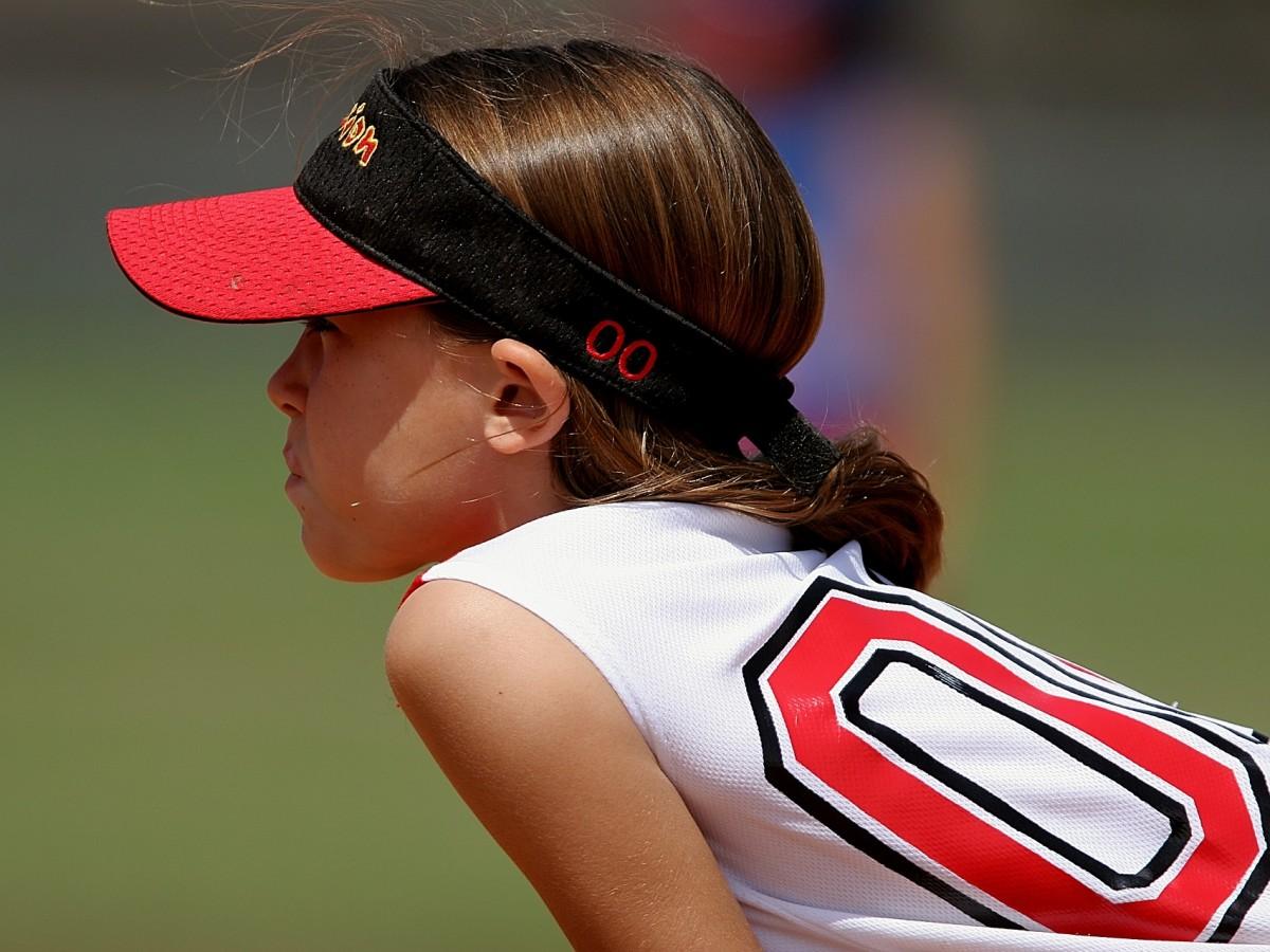 Para los niños, lo más divertido del deporte es el esfuerzo, no el ganar