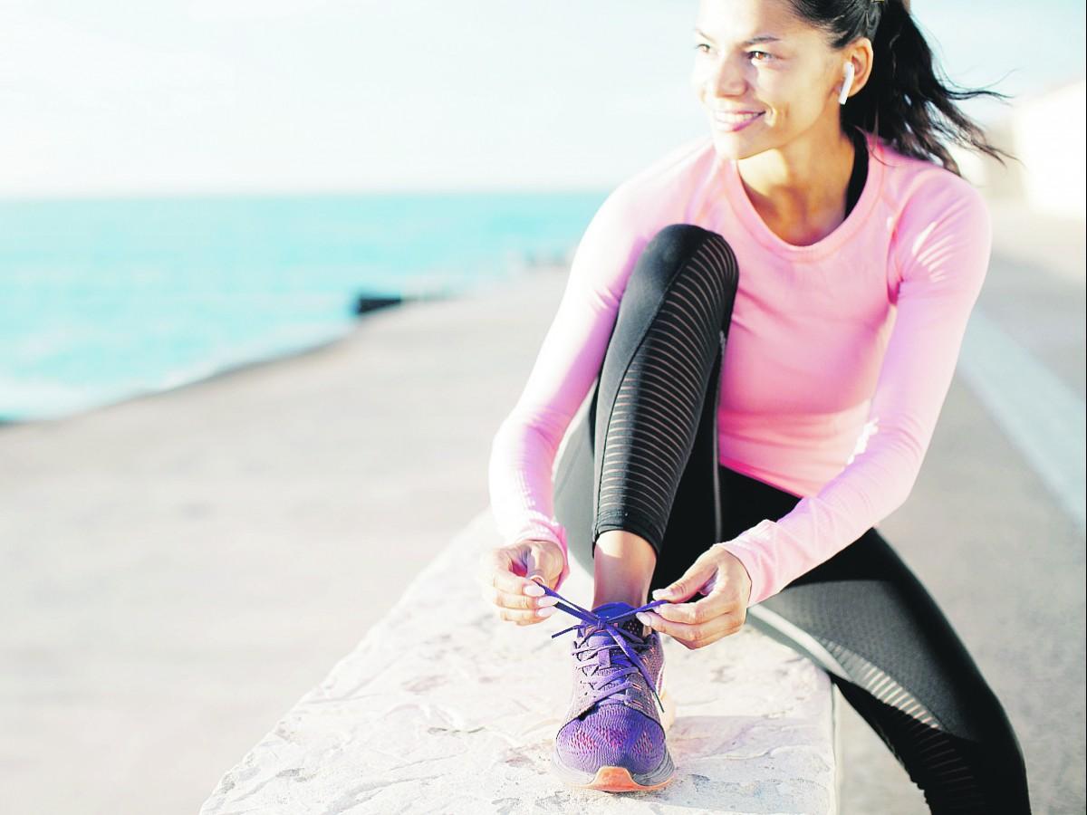 5 razones por las cuales no pierdes peso