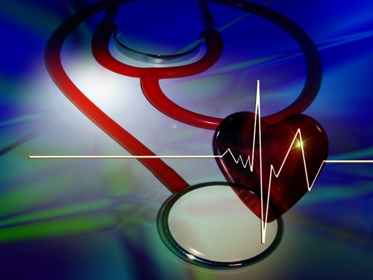 La cirugía bariátrica se asocia con 40% menos de riesgo cardíaco