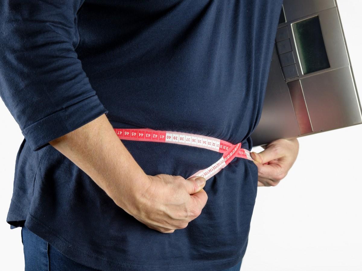 diabetes de emedicina del carcinoma de pene