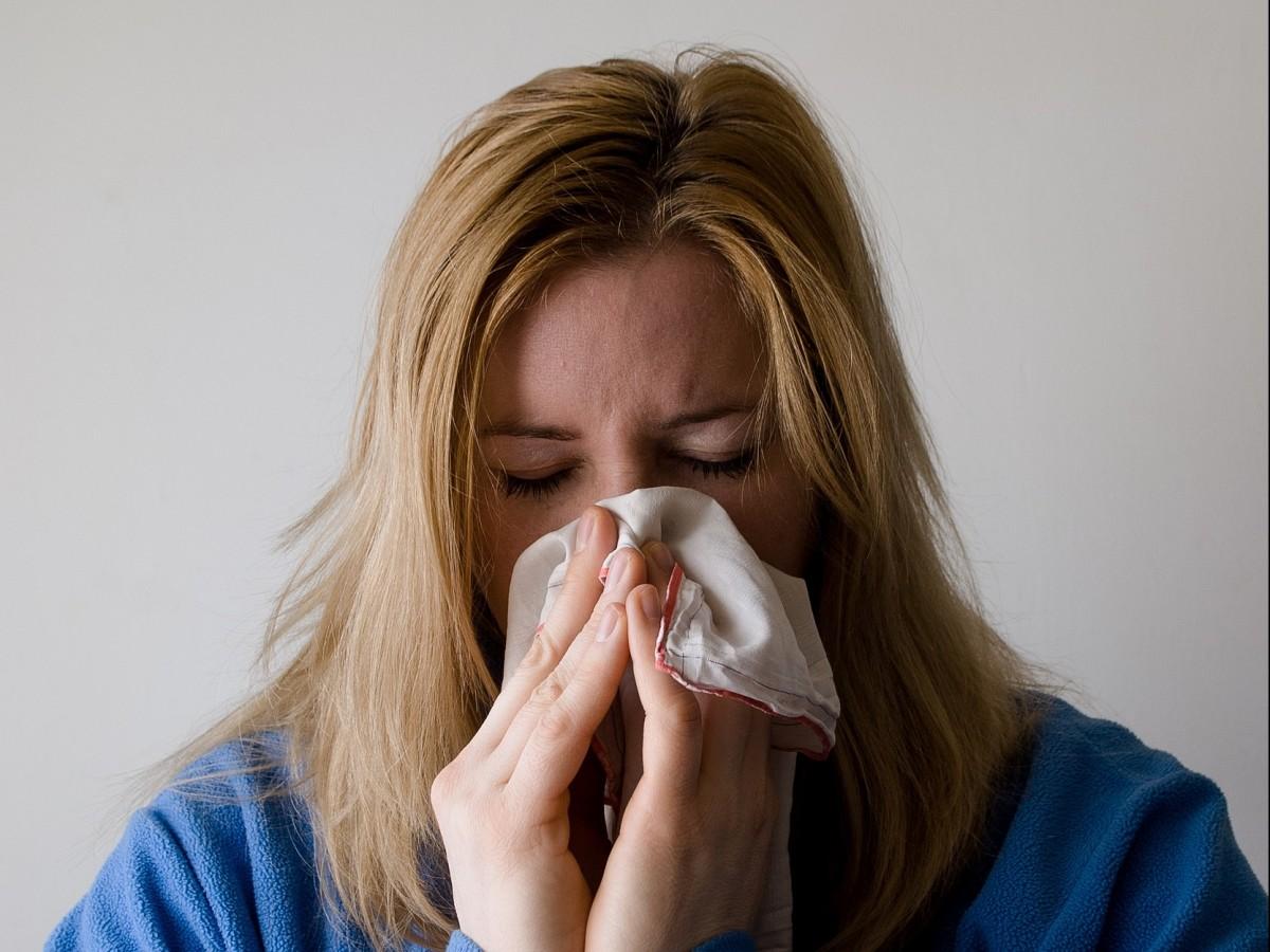 Estas son las 10 dudas más frecuentes sobre el coronavirus