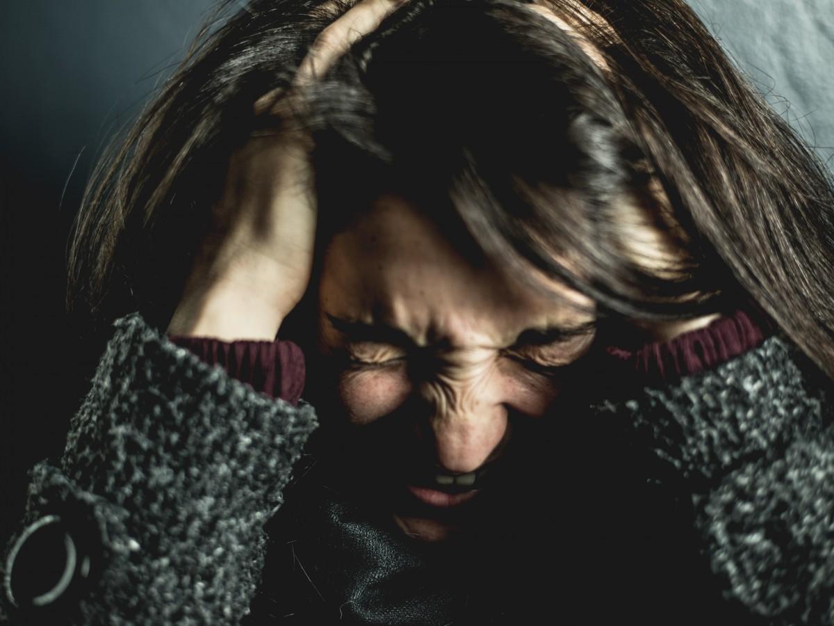 Solo 30% de los enfermos de migraña reciben tratamiento específico