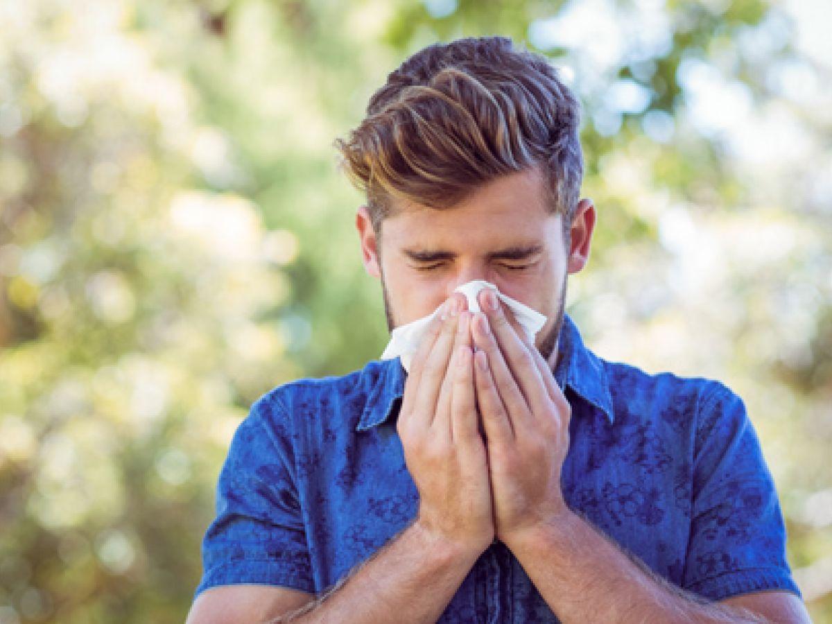 ¿Cómo reconocer el medicamento indicado para tu alergia?