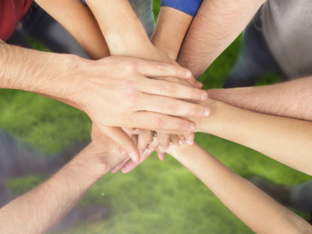 Lista esencial de apoyo para pacientes de alzhéimer y cuidadores