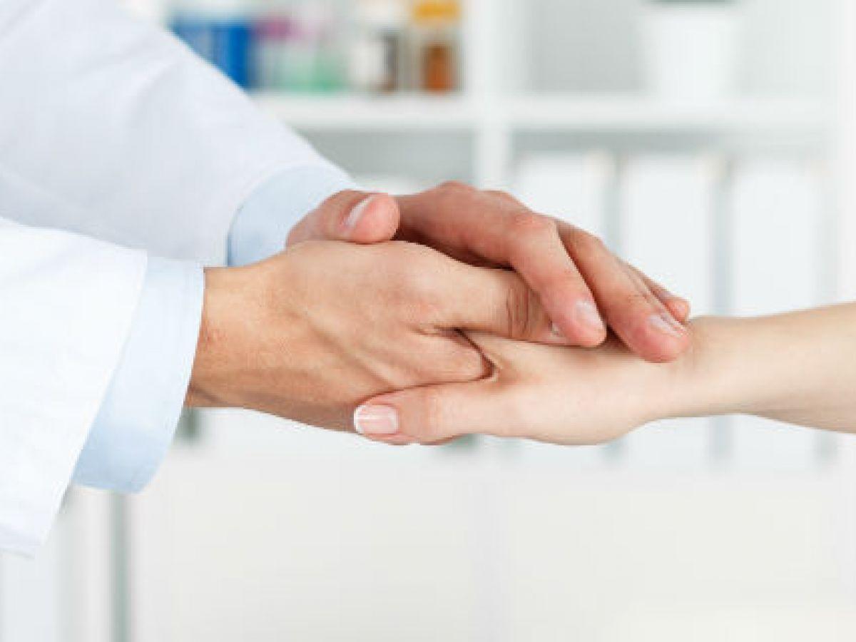 Ciencias Médicas ofrecerá servicios mañana viernes en Corozal