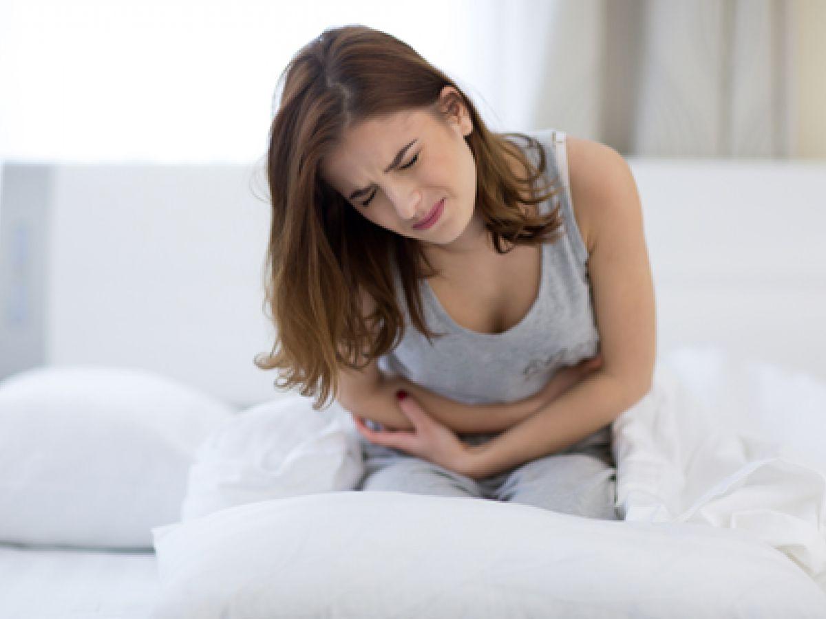¿Cómo combatir problemas digestivos con la alimentación?