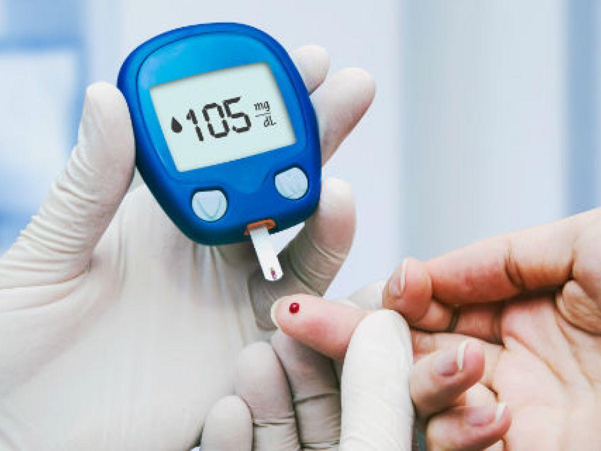 Avances contra la diabetes